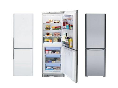 Fridge Freezers Buyers Guide