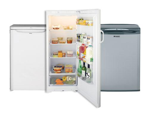 fridges hp 1 1