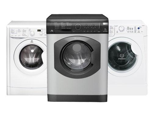 washer dryers hp 0 7