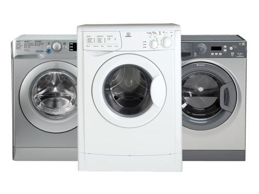 washing machines hp 0 2