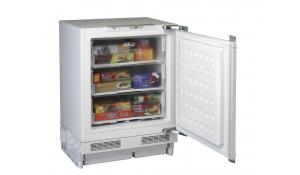 Built Under Freezers
