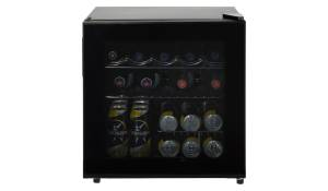 Freestanding Wine Coolers