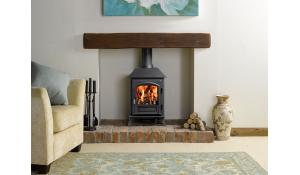 Stovax%20Riva%20Plus%20Small%20Multi Fuel%20Stove
