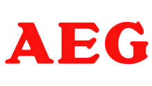 AEG Retailer Belfast Northern Ireland and Dublin Ireland