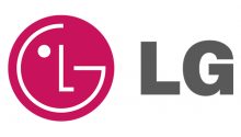LG Retailer Belfast Northern Ireland and Dublin Ireland