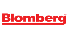 Blomberg Retailer Belfast Northern Ireland and Dublin Ireland