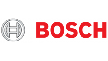 Bosch Retailer Belfast Northern Ireland and Dublin Ireland