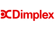 Dimplex Retailer Belfast Northern Ireland and Dublin Ireland