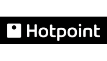 Hotpoint Retailer Belfast Northern Ireland and Dublin Ireland