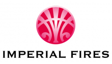 Imperial Fires Retailer Belfast Northern Ireland and Dublin Ireland