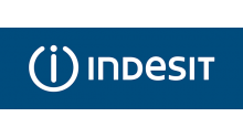 Indesit Retailer Belfast Northern Ireland and Dublin Ireland