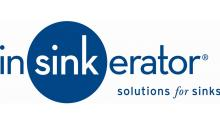 Insinkerator Logo Sinks Appliances