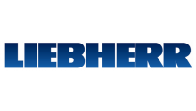 Liebherr Retailer Belfast Northern Ireland and Dublin Ireland