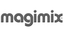 Magimix Retailer Belfast Northern Ireland and Dublin Ireland