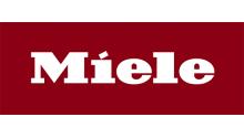 Miele Retailer Belfast Northern Ireland and Dublin Ireland
