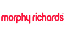 Morphy Richards Retailer Belfast Northern Ireland and Dublin Ireland