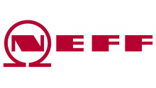 NEFF Retailer Belfast Northern Ireland and Dublin Ireland