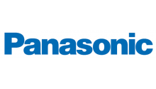 Panasonic Retailer Belfast Northern Ireland and Dublin Ireland
