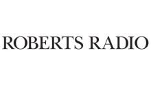 Roberts Radio Retailer Belfast Northern Ireland and Dublin Ireland