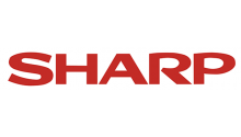 Sharp Retailer Belfast Northern Ireland and Dublin Ireland