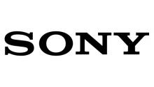 Sony Retailer Belfast Northern Ireland and Dublin Ireland