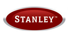 Stanley Retailer Belfast Northern Ireland and Dublin Ireland