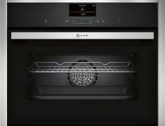 Neff C27CS22H0B Compact Oven