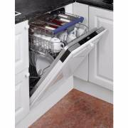 Belling BID1461 Fully Integrated Dishwasher