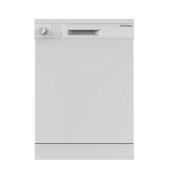 Blomberg LDF30210W Dishwasher