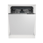 Blomberg LDV42244 Built-In Dishwasher
