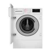 Blomberg LRI1854310 Built-In Washer Dryer