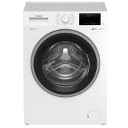 Blomberg LWF184410W Washing Machine