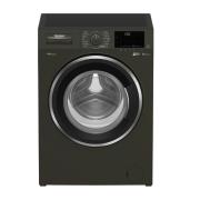 Blomberg LWF184420G Washing Machine