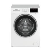 Blomberg LWF194410W Washing Machine