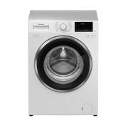 Blomberg LWF194520QW Washing Machine