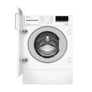Blomberg LWI284410 Built-In Washing Machine