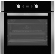 Blomberg OEN9302X Stainless Steel Single Oven