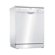 Bosch SMS24AW01G Dishwasher