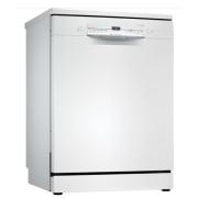 Bosch SMS2ITW08G Serie 2  Dishwasher
