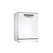 Bosch SMS4HCW40G Dishwasher