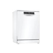Bosch SMS6ZDW48G Dishwasher