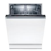 Bosch SMV2ITX18G Built-In Dishwasher