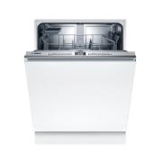 Bosch SMV4HAX40G Built-In Dishwasher