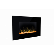 Dimplex Toluca Wall Mounted Fire