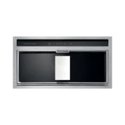 Fisher & Paykel HP60iHCB3 Integrated Cooker Hood
