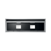 Fisher & Paykel HP90iHCB3 Integrated Cooker Hood