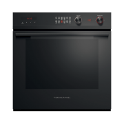 Fisher & Paykel OB60SD11PB1 Built-in Oven