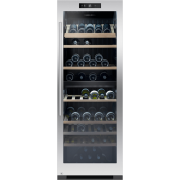 Fisher & Paykel RF306RDWX1 127 Bottle Wine Cabinet