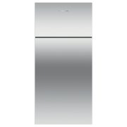 Fisher & Paykel RF521TLPX6 Fridge Freezer
