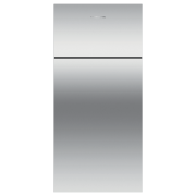 Fisher & Paykel RF521TRPX6 Fridge Freezer